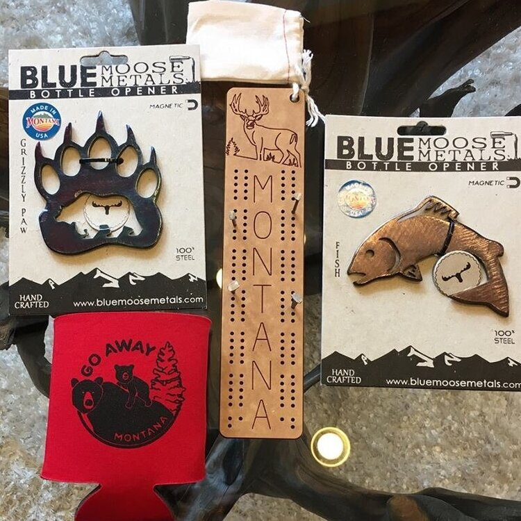Blue+Moose+Metals2.jpg
