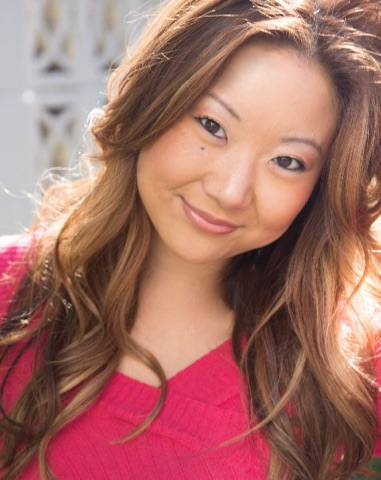 Kaleen Ugai as Yuki   View IMDb