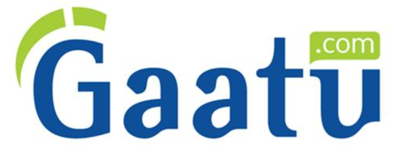 Gaatu, Inc is one of the leading platforms of e-Commerce in the aftermarket auto parts industry. Gaatu's mission is to maximize the values for our customer, connecting them with quality auto parts suppliers by efficient way and low prices.
