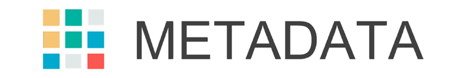 Metadata's marketing workflow automation software, providing end to end solution for account based digital marketer