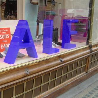 Ale_window_6.jpg