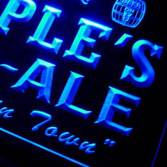 pn-tm-Name-Personalized-Custom-Best-Beer-Ale-Home-Bar-font-b-Pub-b-font-font.jpg
