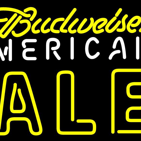 budweiser-american-ale-neon-beer-sign_giant.jpg