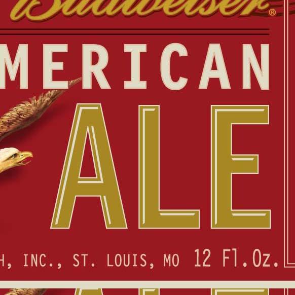 bud_american_ale_label.jpeg