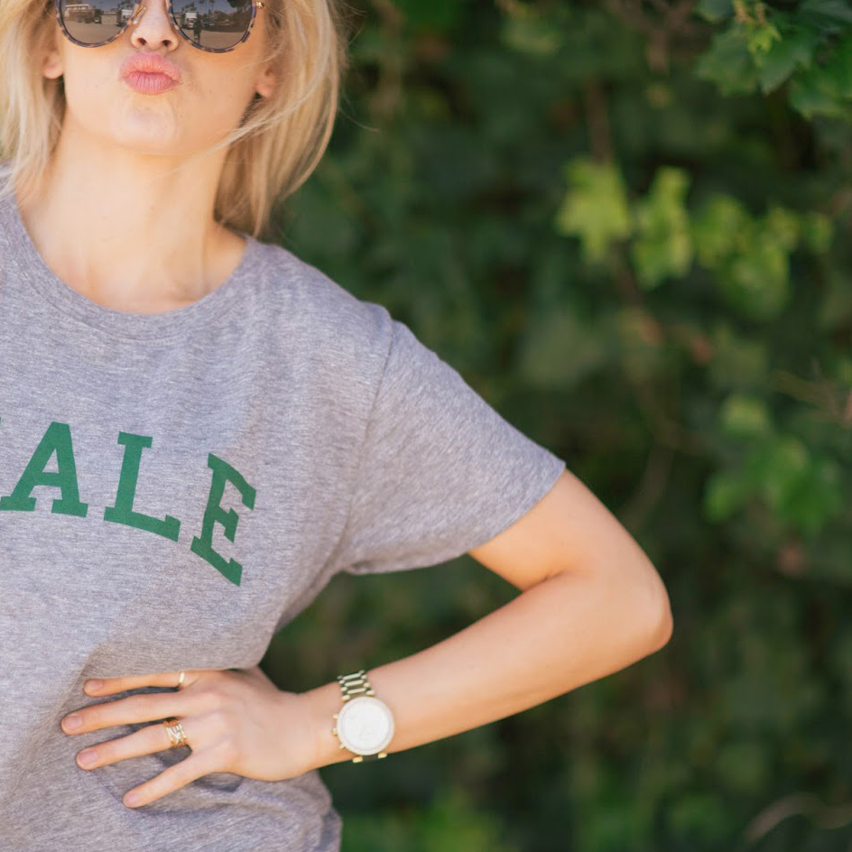 graphic-tee-kale-t-shirt-nordstrom-casual-outfit-jeans-and-a-tee-sharstyle-0.jpg