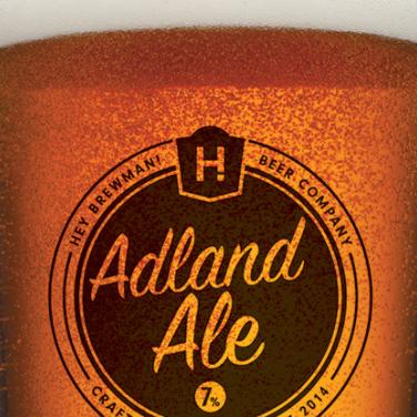 AdlandAle_2.2-724x1024.jpg