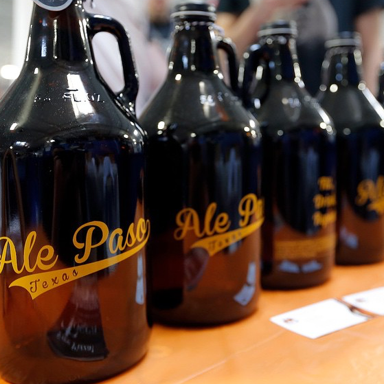ale_paso_growlers.png