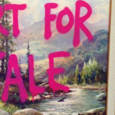 art-for-sale.jpg