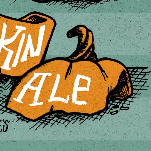 cbc_great pumpkin ale_2.jpg