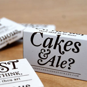 Custom-Product-Cakes-Ale-Restaurant-Matches-Boxes-Package-Design-Images.jpg