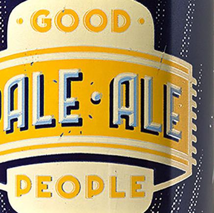 good-people-happy-hour-pale-ale.jpg