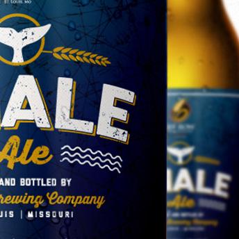 Whale-Ale-011.jpg