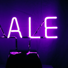 Neon_Sale.jpg