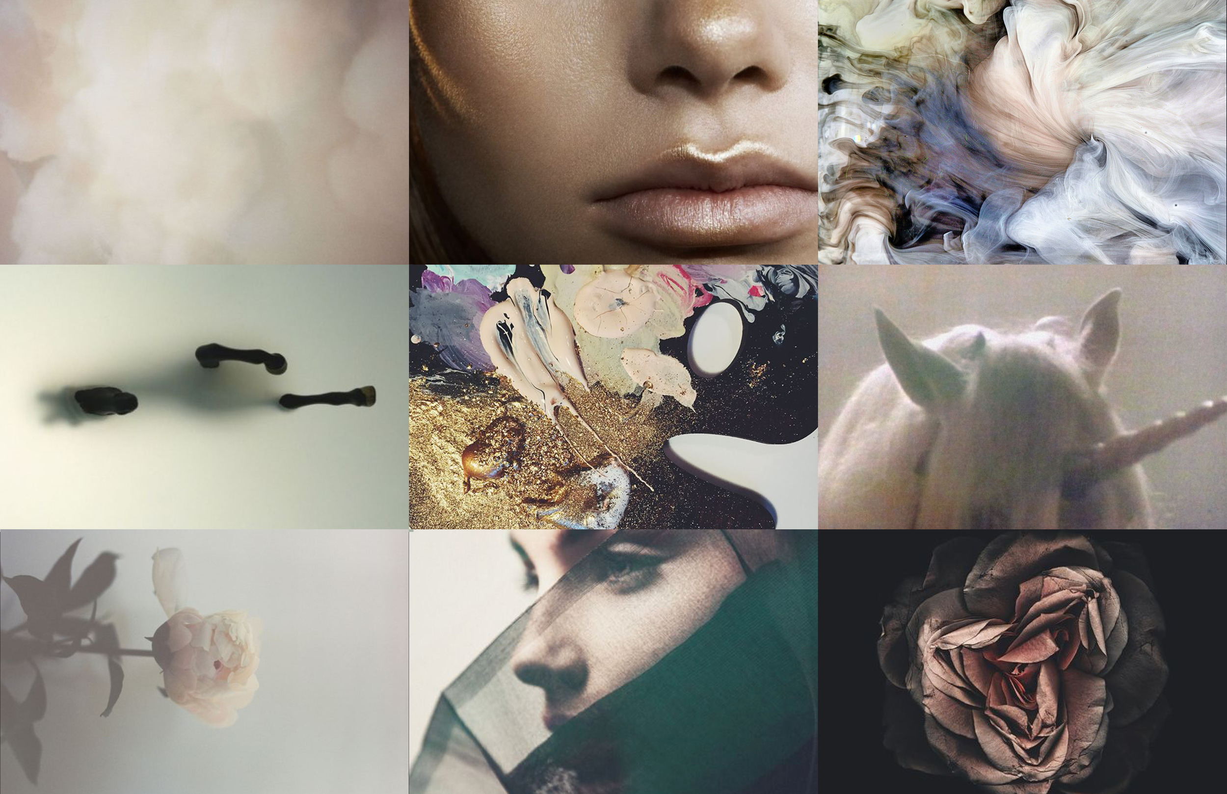 Alejandra_Garibay_MOODBOARDS_CREATIVE_ART_DIRECTOR_FASHION3.jpg