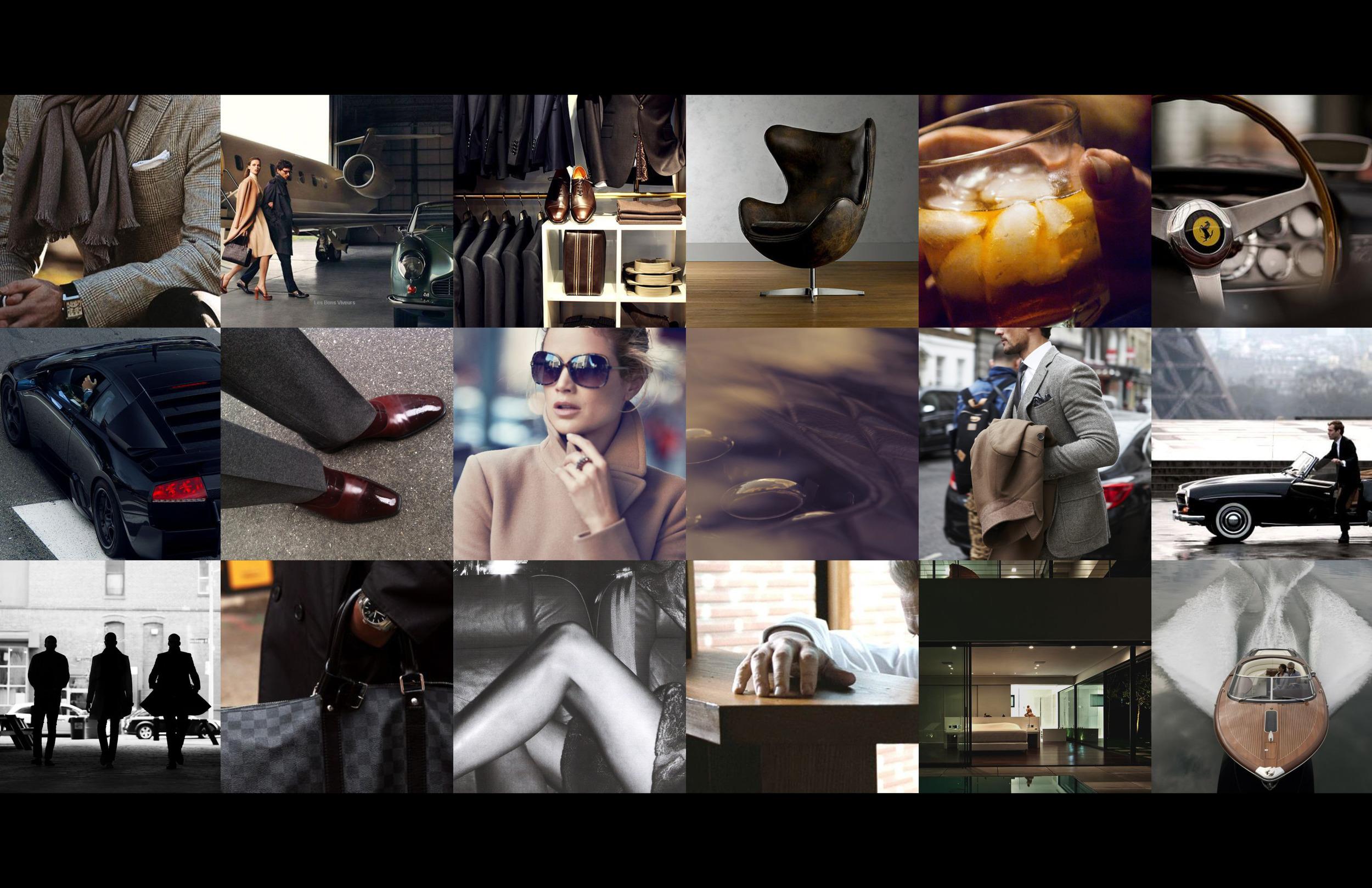 Alejandra_Garibay_MOODBOARDS_CREATIVE_ART_DIRECTOR_FASHION19.jpg
