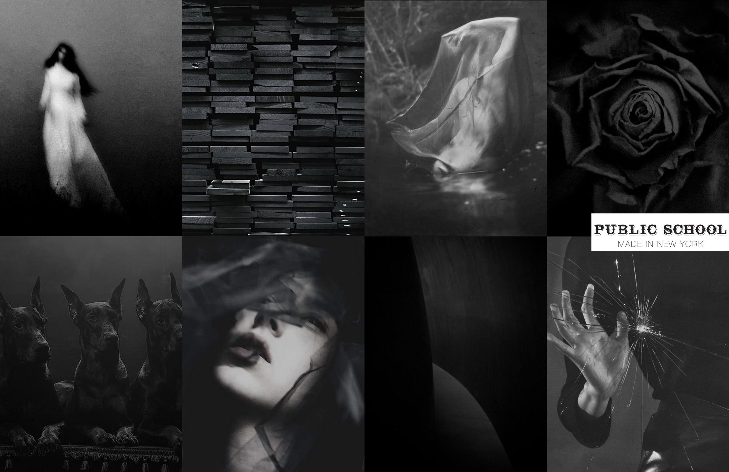 Alejandra_Garibay_MOODBOARDS_CREATIVE_ART_DIRECTOR_FASHION_PS13.jpg