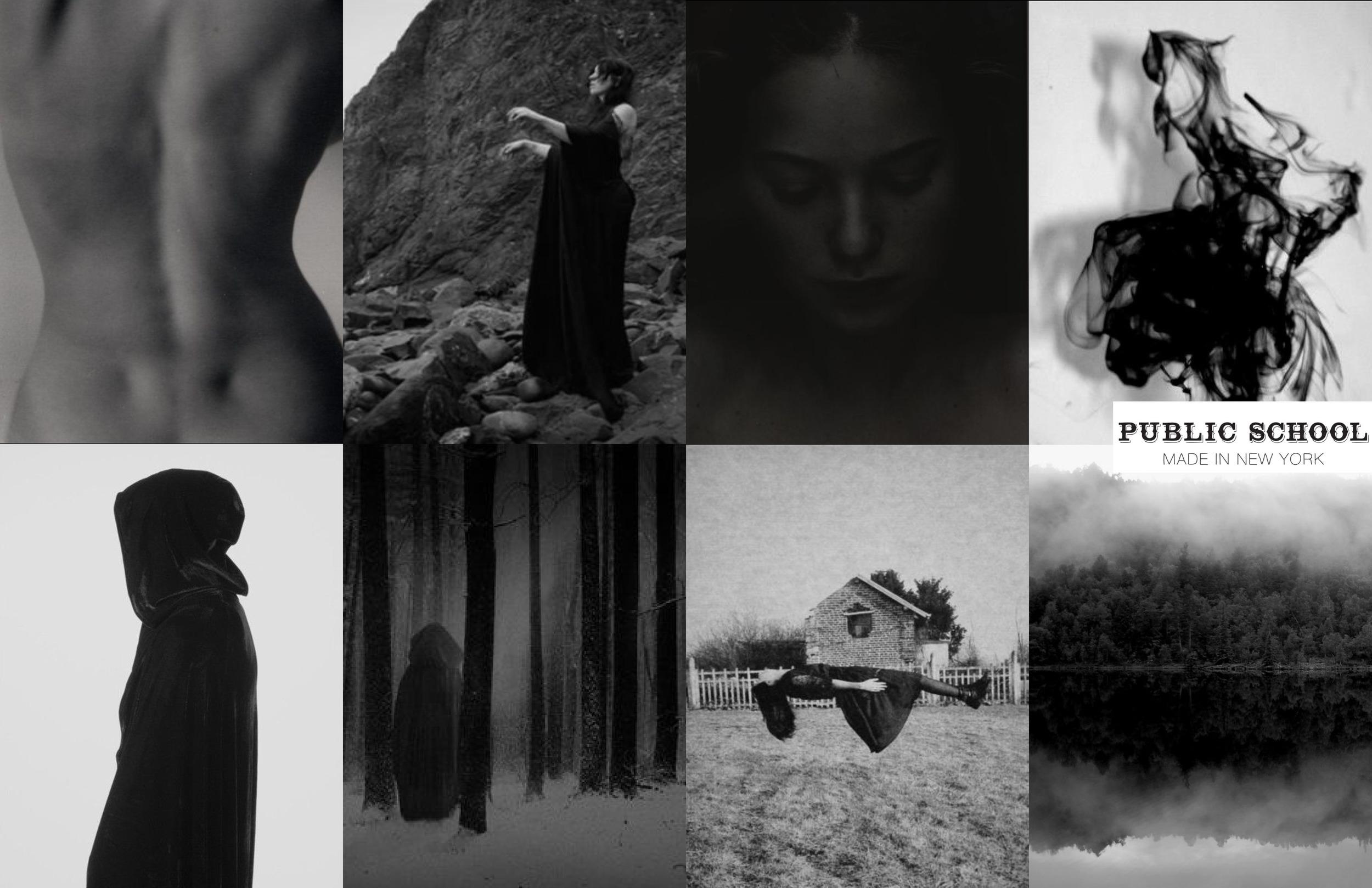 Alejandra_Garibay_MOODBOARDS_CREATIVE_ART_DIRECTOR_FASHION_PS12.jpg