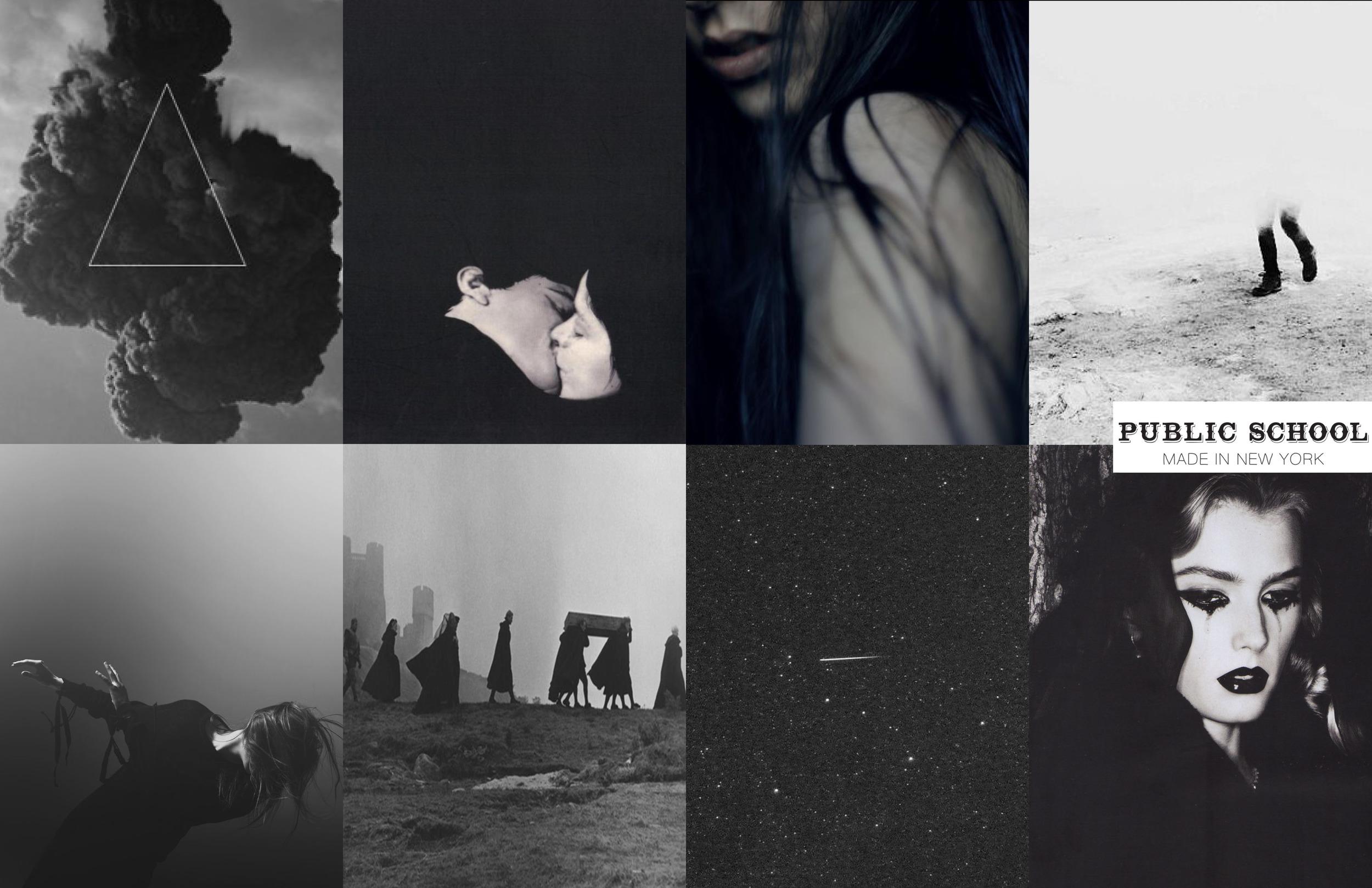 Alejandra_Garibay_MOODBOARDS_CREATIVE_ART_DIRECTOR_FASHION_PS11.jpg
