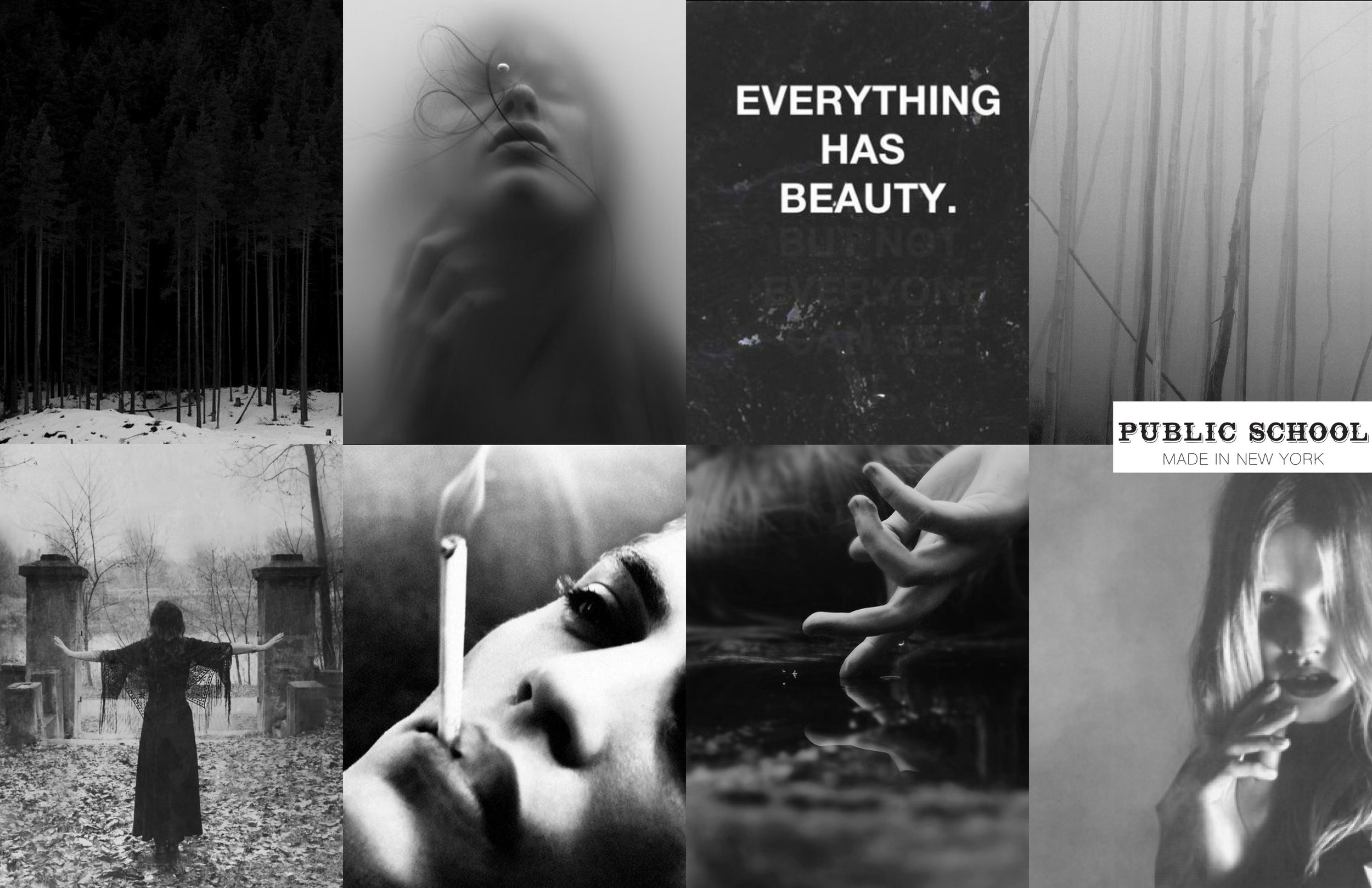 Alejandra_Garibay_MOODBOARDS_CREATIVE_ART_DIRECTOR_FASHION_PS8.jpg