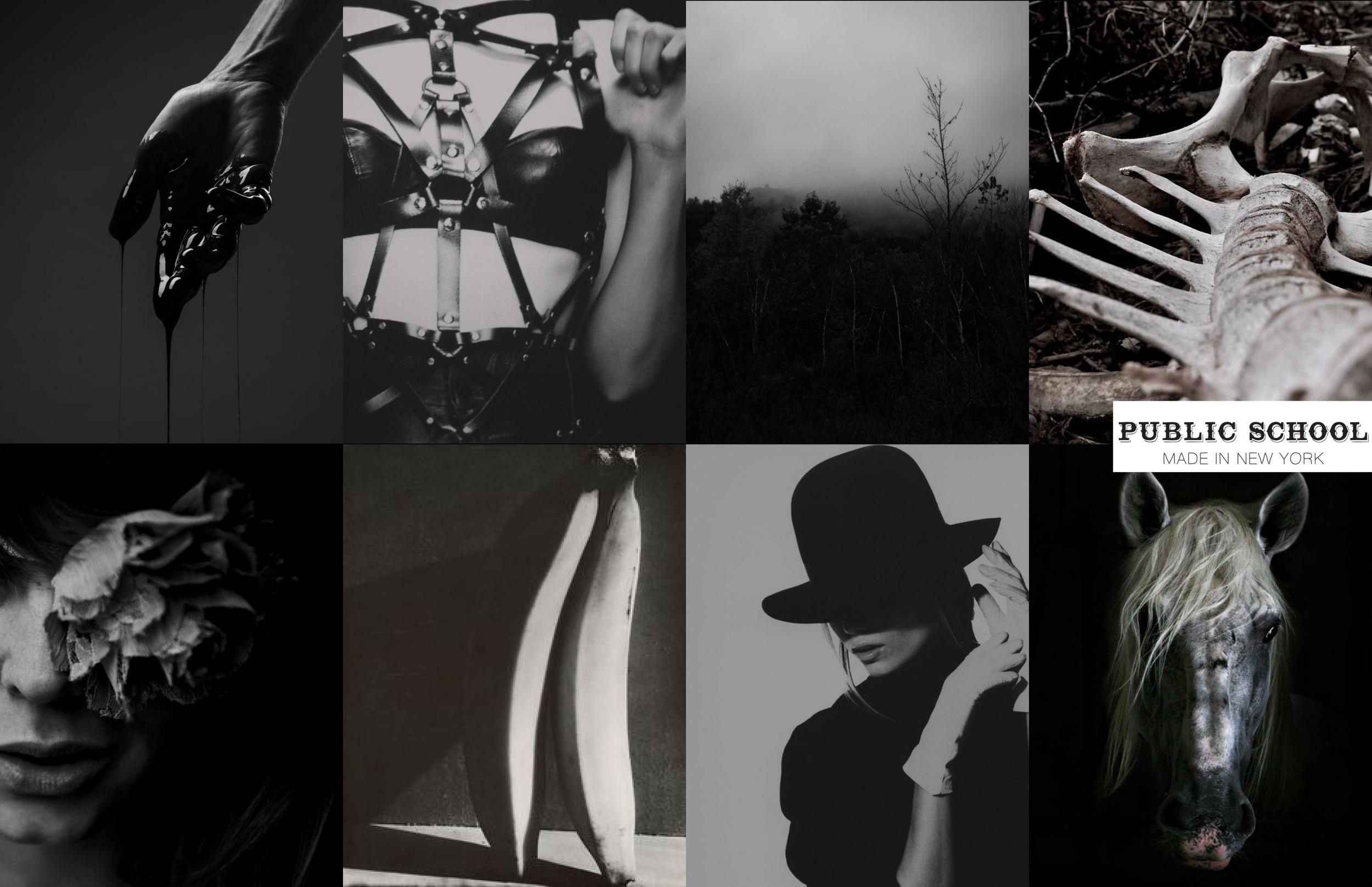 Alejandra_Garibay_MOODBOARDS_CREATIVE_ART_DIRECTOR_FASHION_PS7.jpg