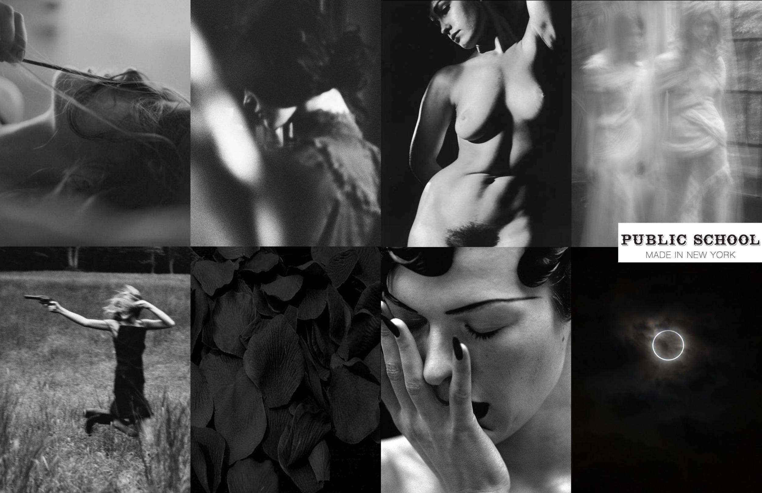 Alejandra_Garibay_MOODBOARDS_CREATIVE_ART_DIRECTOR_FASHION_PS6.jpg