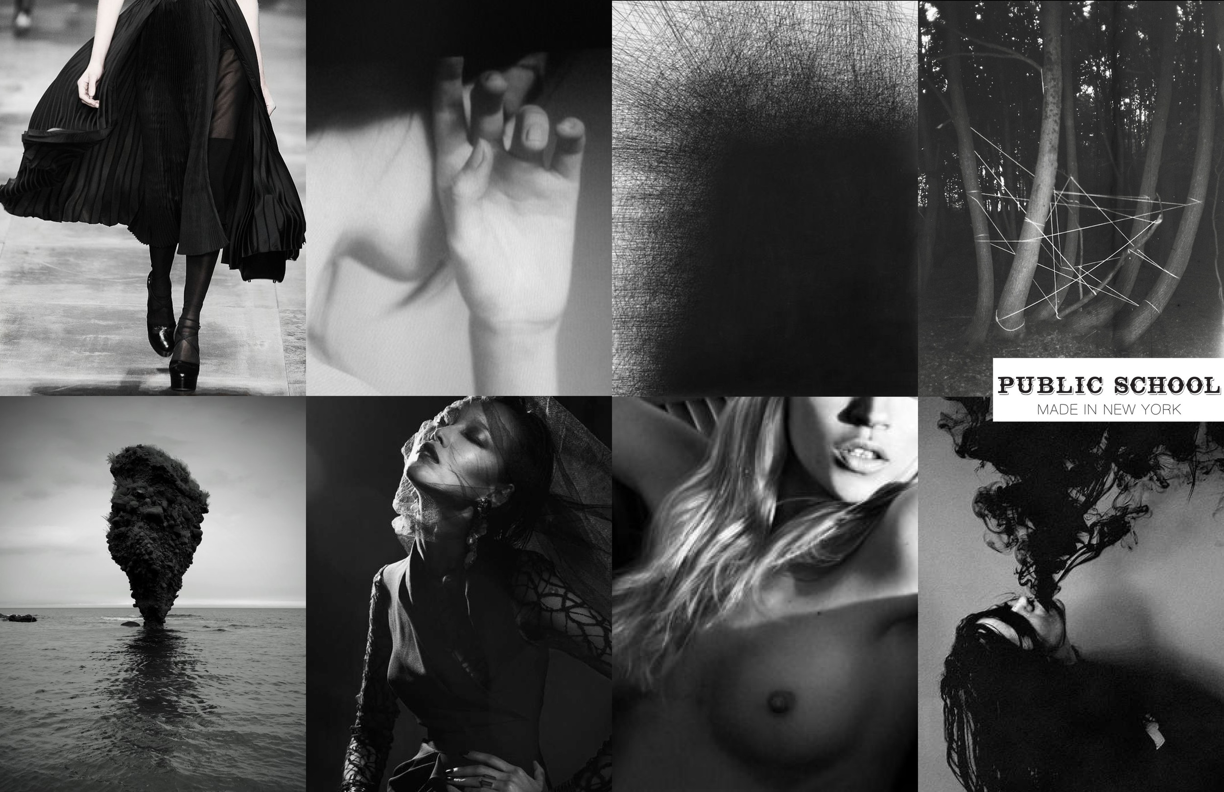 Alejandra_Garibay_MOODBOARDS_CREATIVE_ART_DIRECTOR_FASHION_PS5.jpg