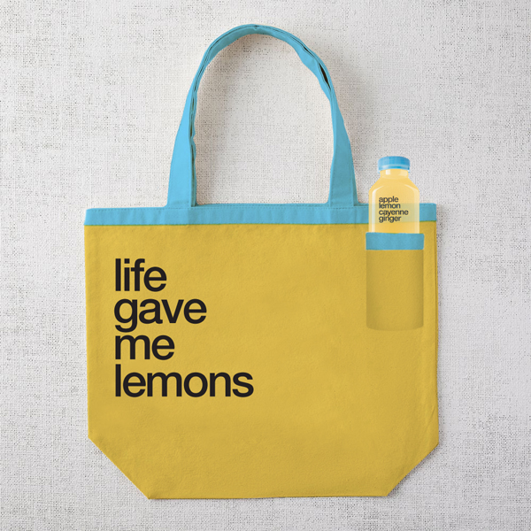 BluePrint_TOTE_yellow.jpg