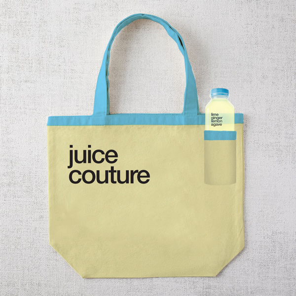 BluePrint_TOTE_light_yellow.jpg