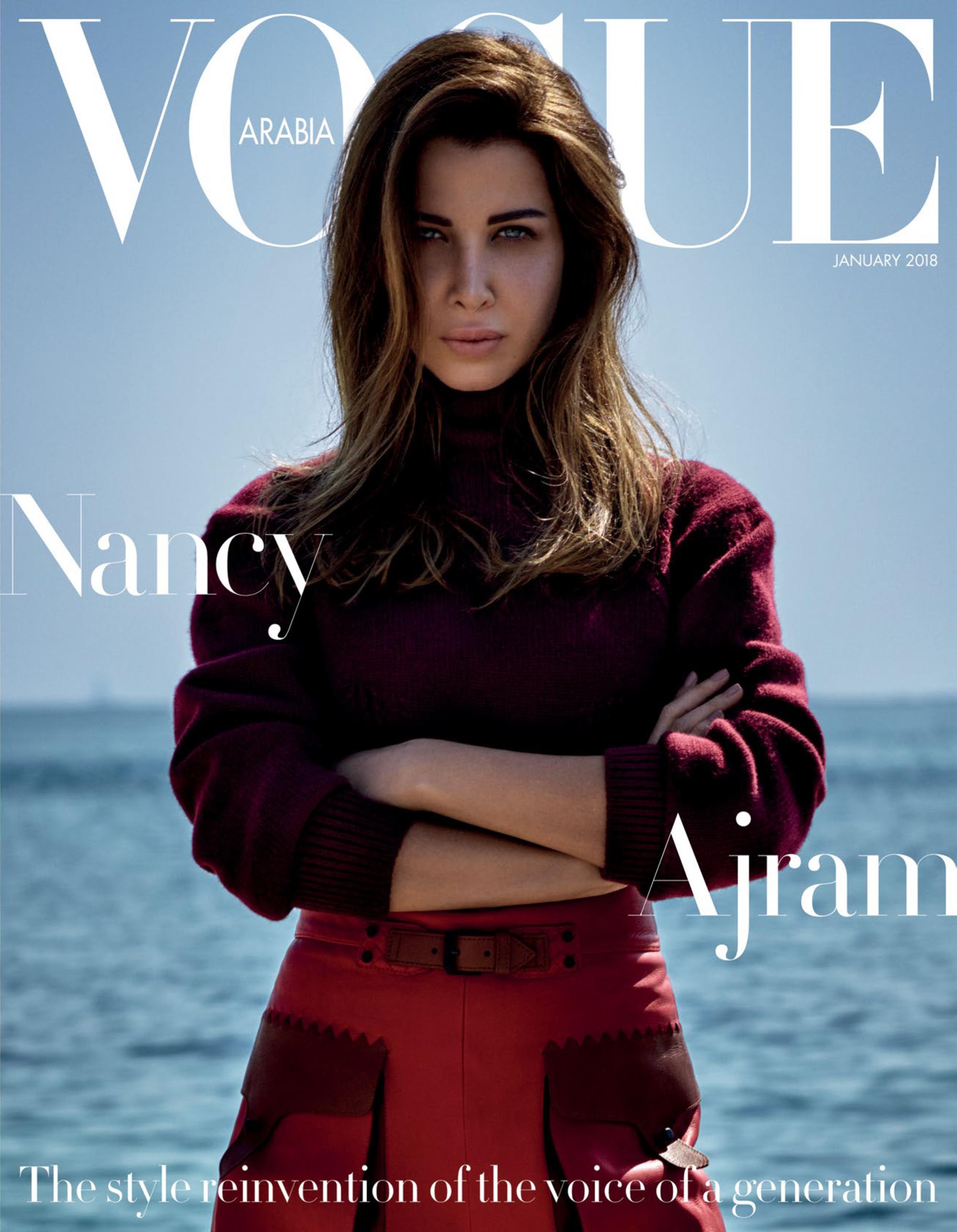Vogue-Jan-18-1.jpg