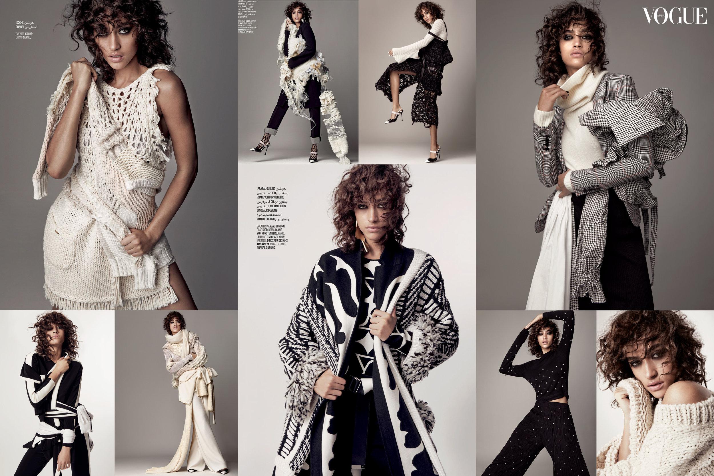 Vogue_Arabia_Alejandra_Garibay_2.jpg