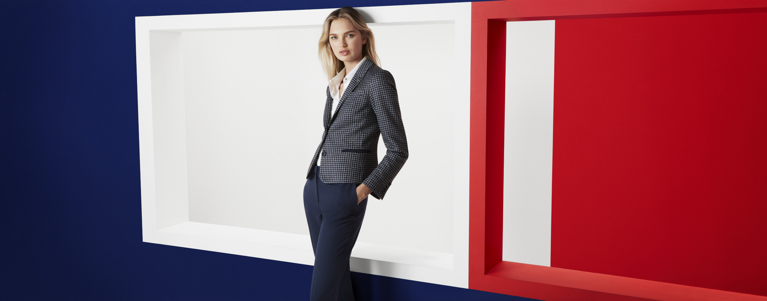 WSW_NA_GIII_SUITS_SEPARATES_FW18.jpg