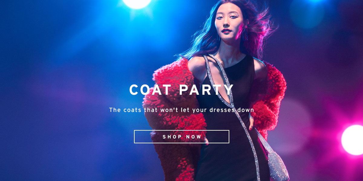 06.Coat-party-UK.jpg