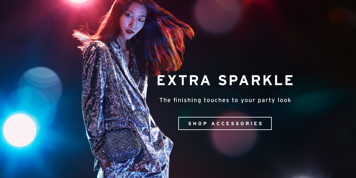 07.Extra-Sparkle-UK.jpg