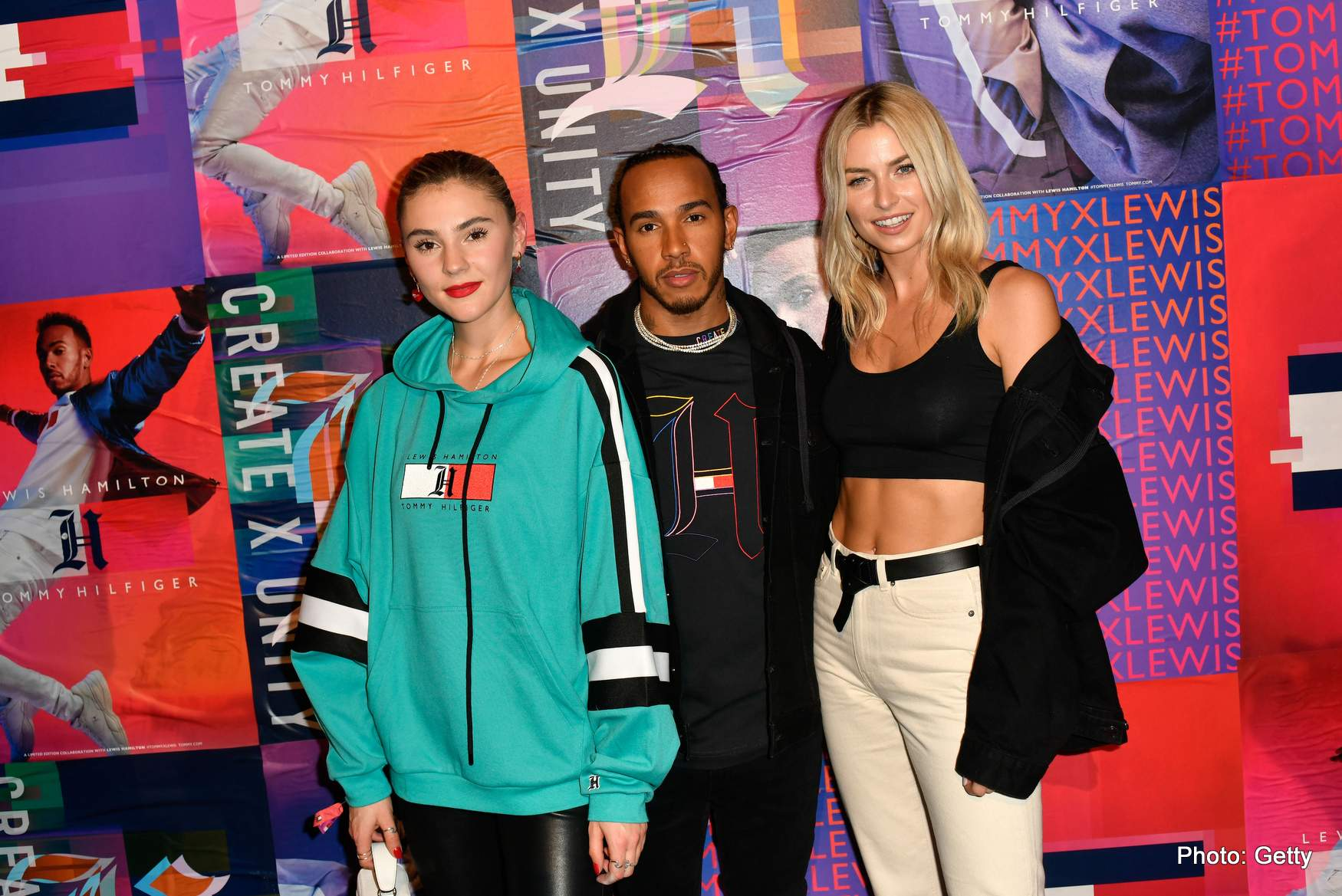 Lewis-hamilton-tommy-hilfiger-fashion-range-launch-photo-07-Mar-19-9-21-46-PM-1.jpg