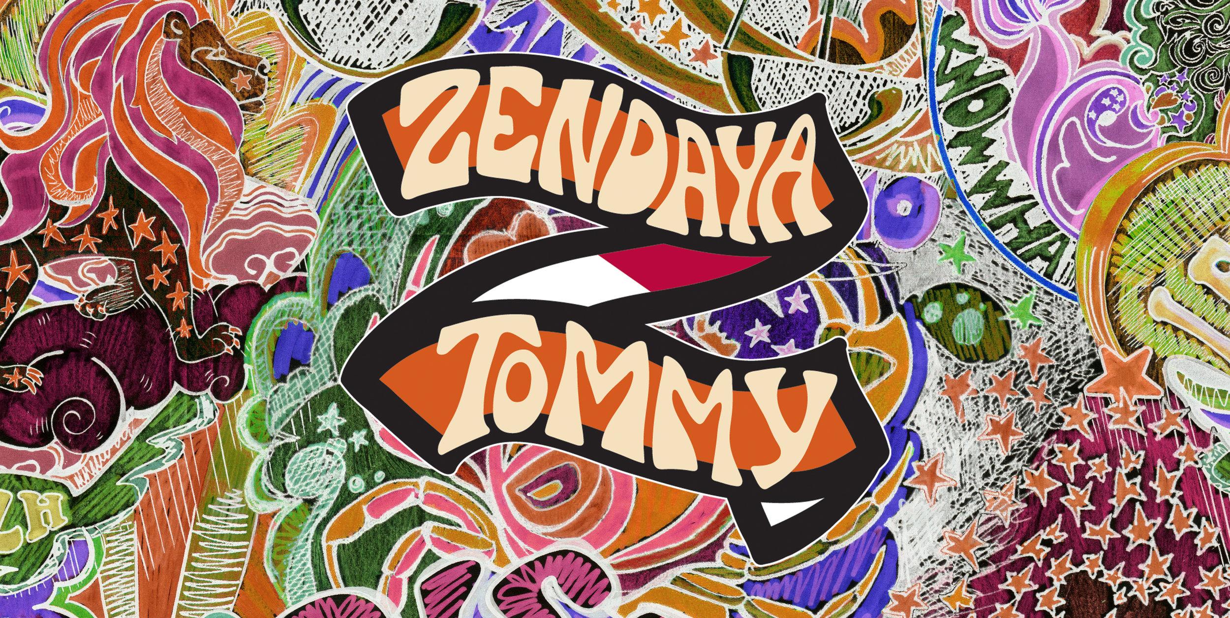 TOMMYxZENDAYA_Alejandra_Garibay_creative_2.jpg