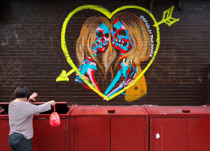 Kate-Moss-and-Cara-Delevingne-by-Bradley-Theodore-by-Andriy-Prokopenko1.png