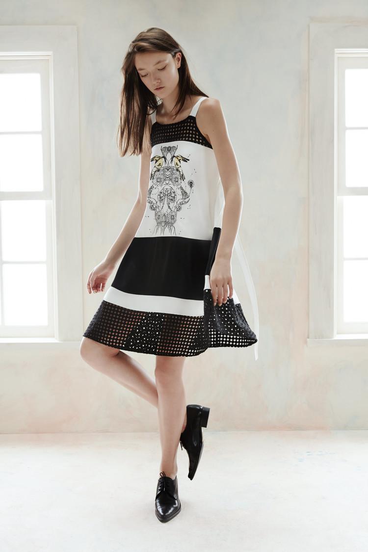Style4-ANLE.jpg