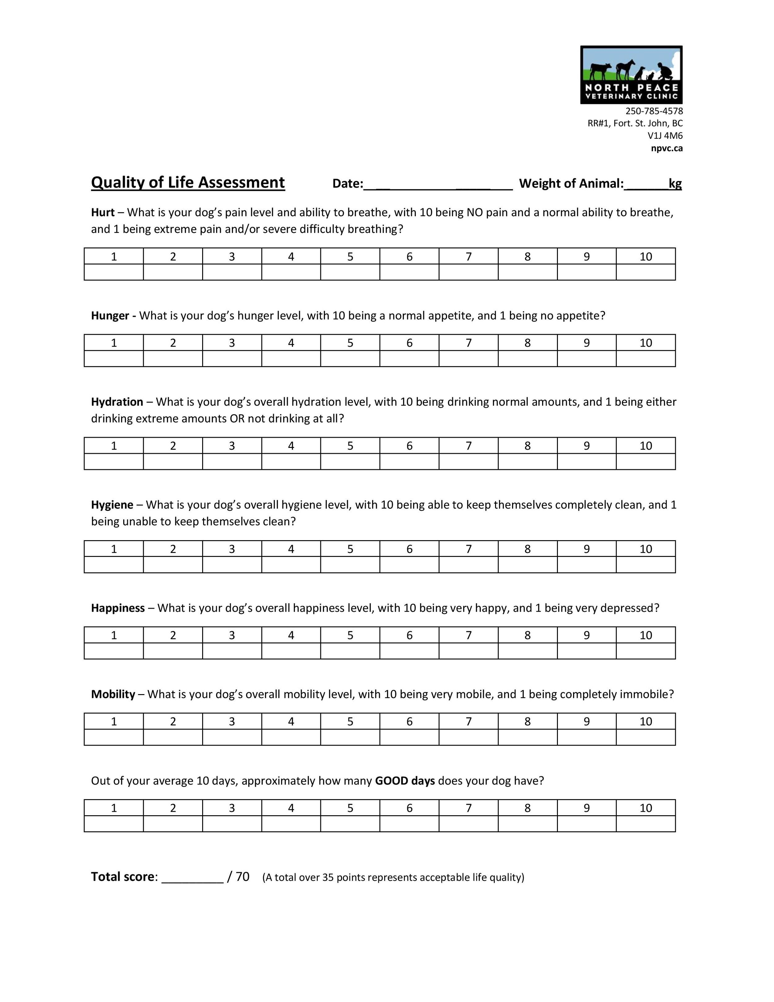 Quality of Life Assessment-page-001.jpg