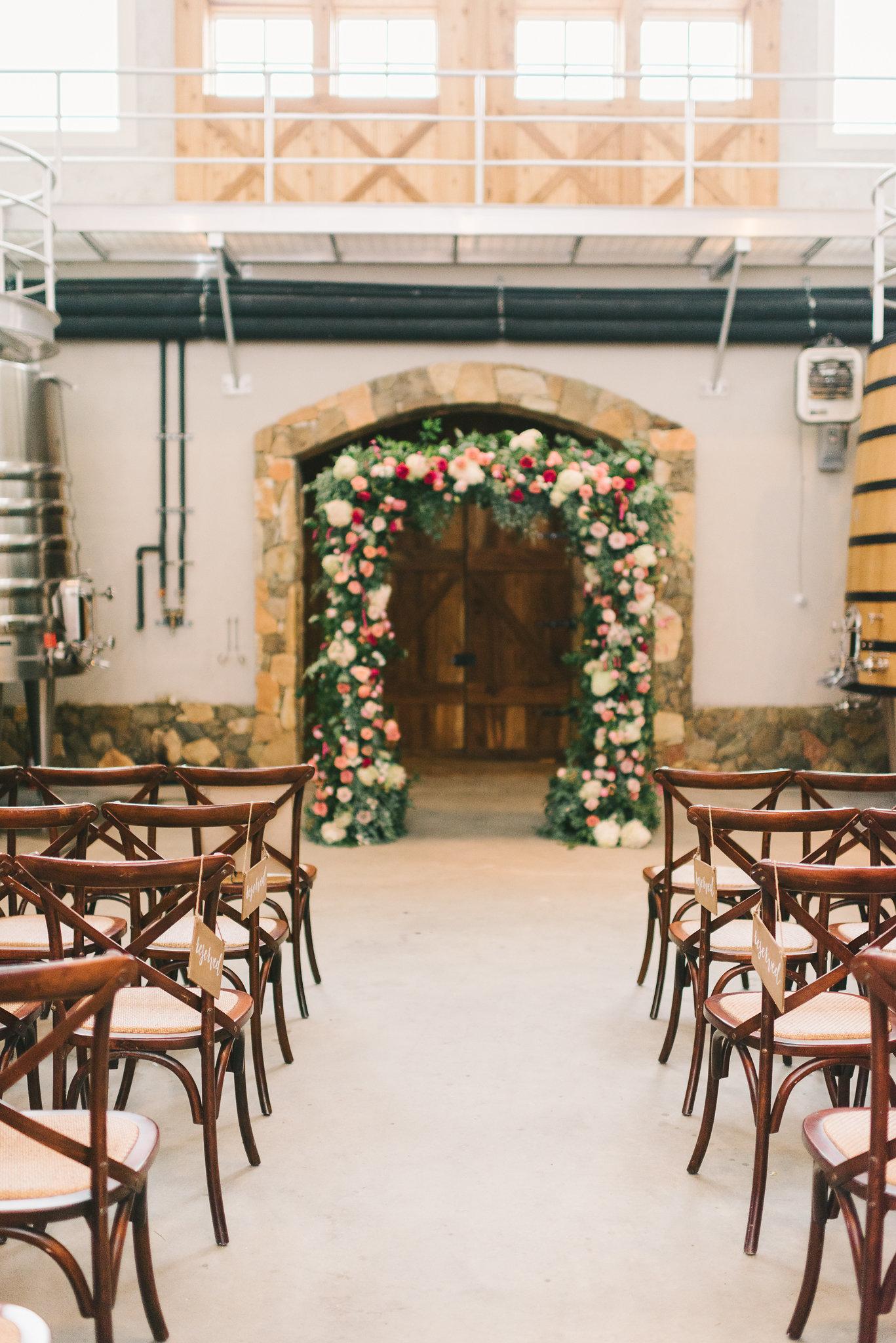 Blossom and Vine Wedding Flowers Washington DC 4.jpg