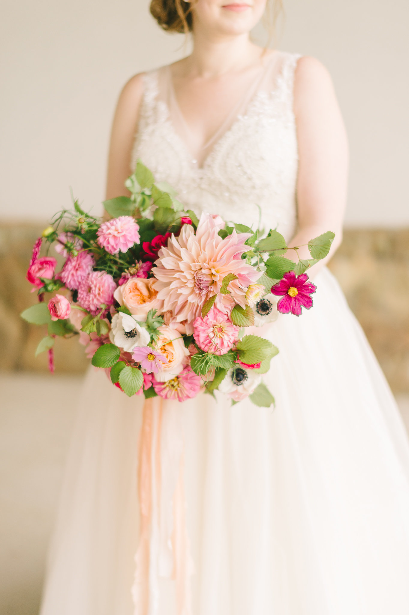 Blossom and Vine Wedding Flowers Washington DC.jpg