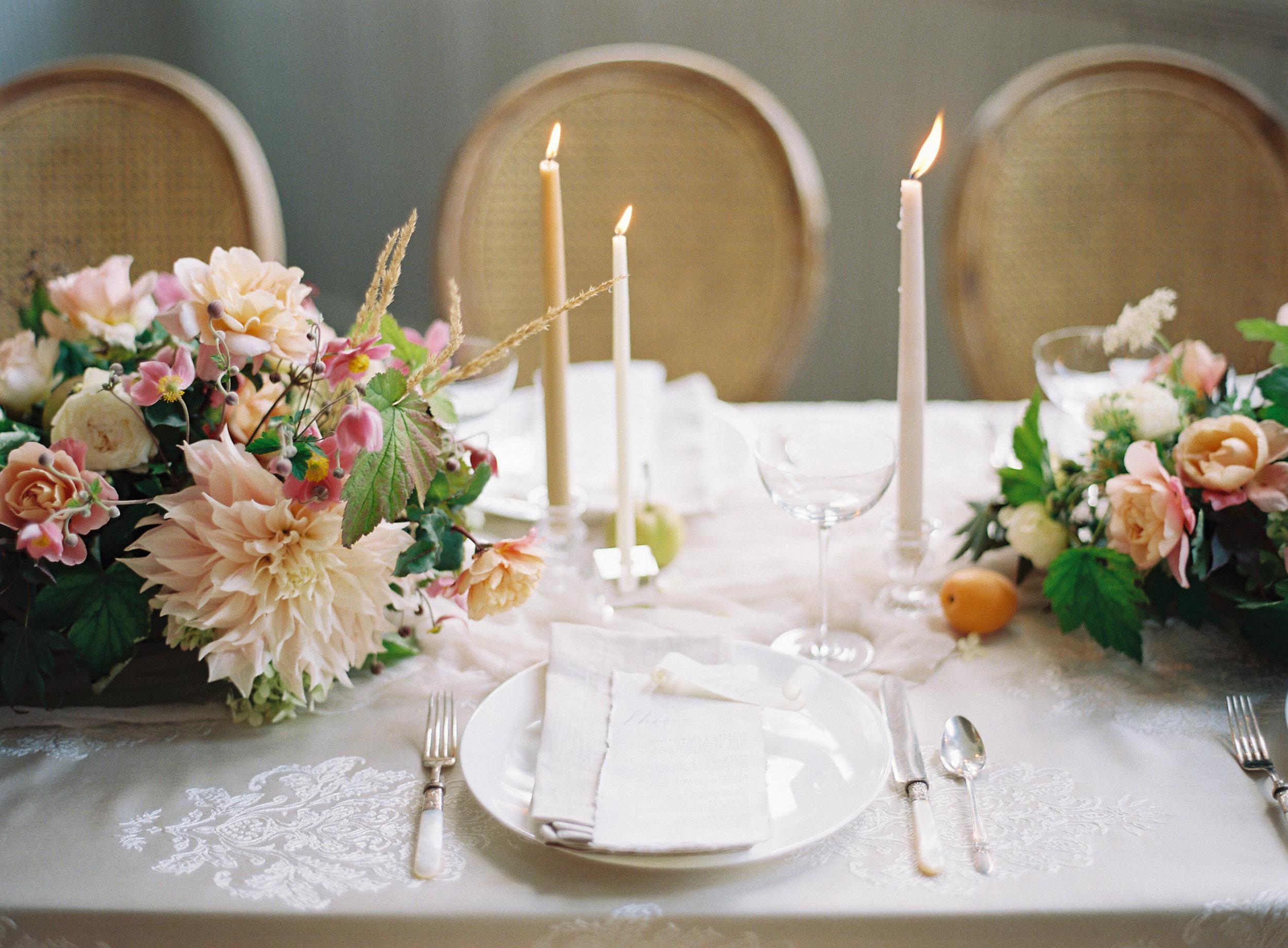 BALTIMORE BRIDE EDITORIAL-0064.jpg