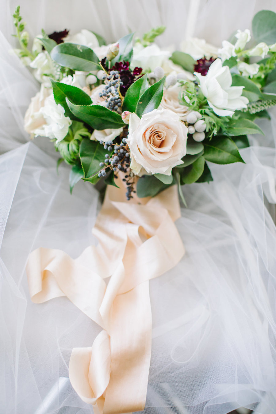 Sophie felts blossom and vine wedding florist washington dc