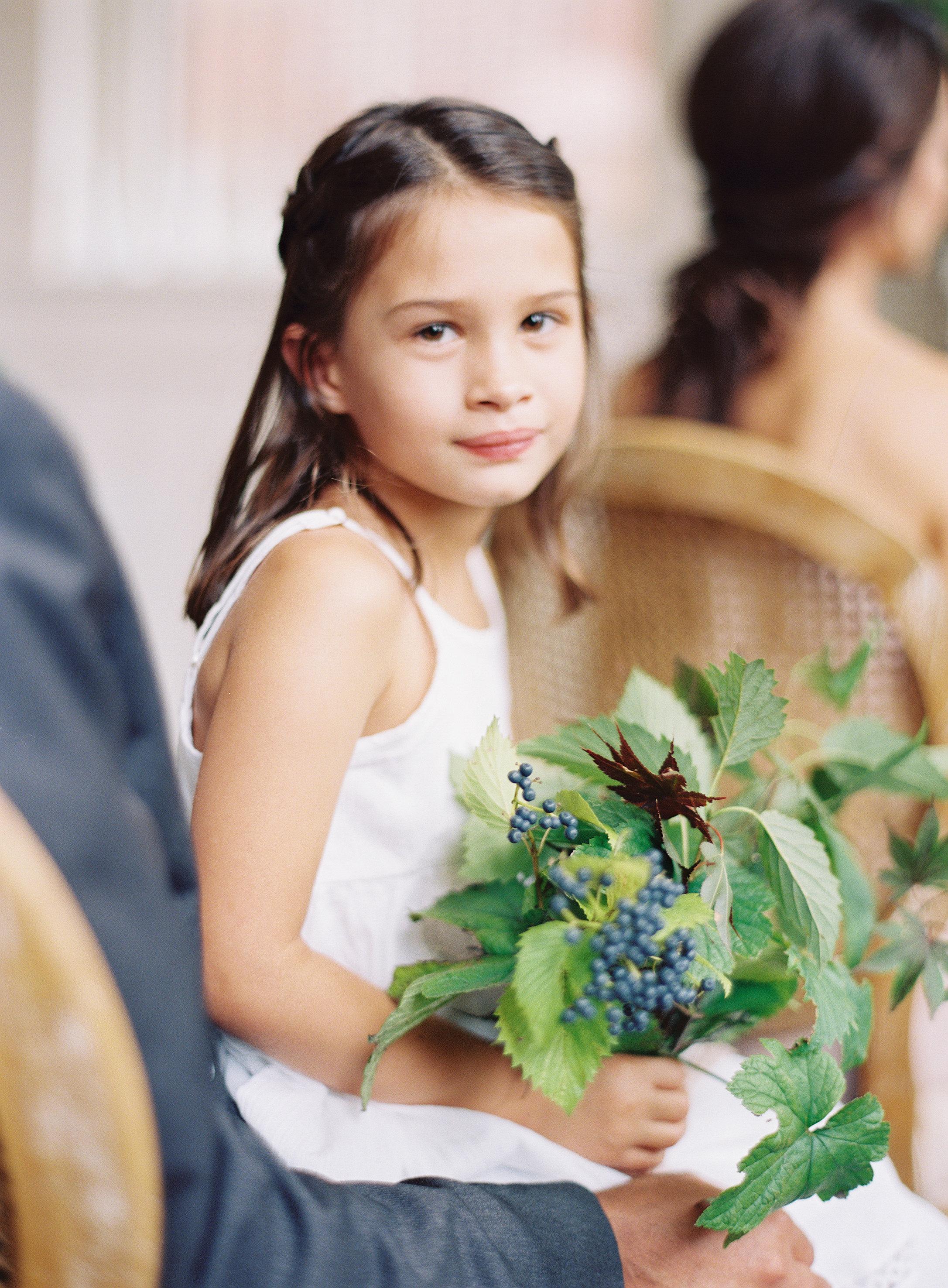 BALTIMORE BRIDE EDITORIAL-BALTIMORE BRIDE EDITORIAL-0114.jpg