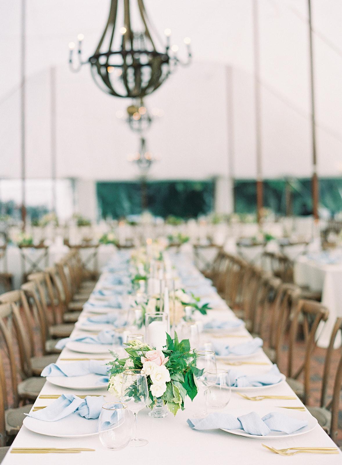 CM-Editorial-40-Jen-Huang-008845-R1-001.jpgSophie Felts Floral Design   C + M Brittland Manor   Fall Wedding   Jen Huang   DC Wedding Florist   Eastern Shore Wedding Florist  