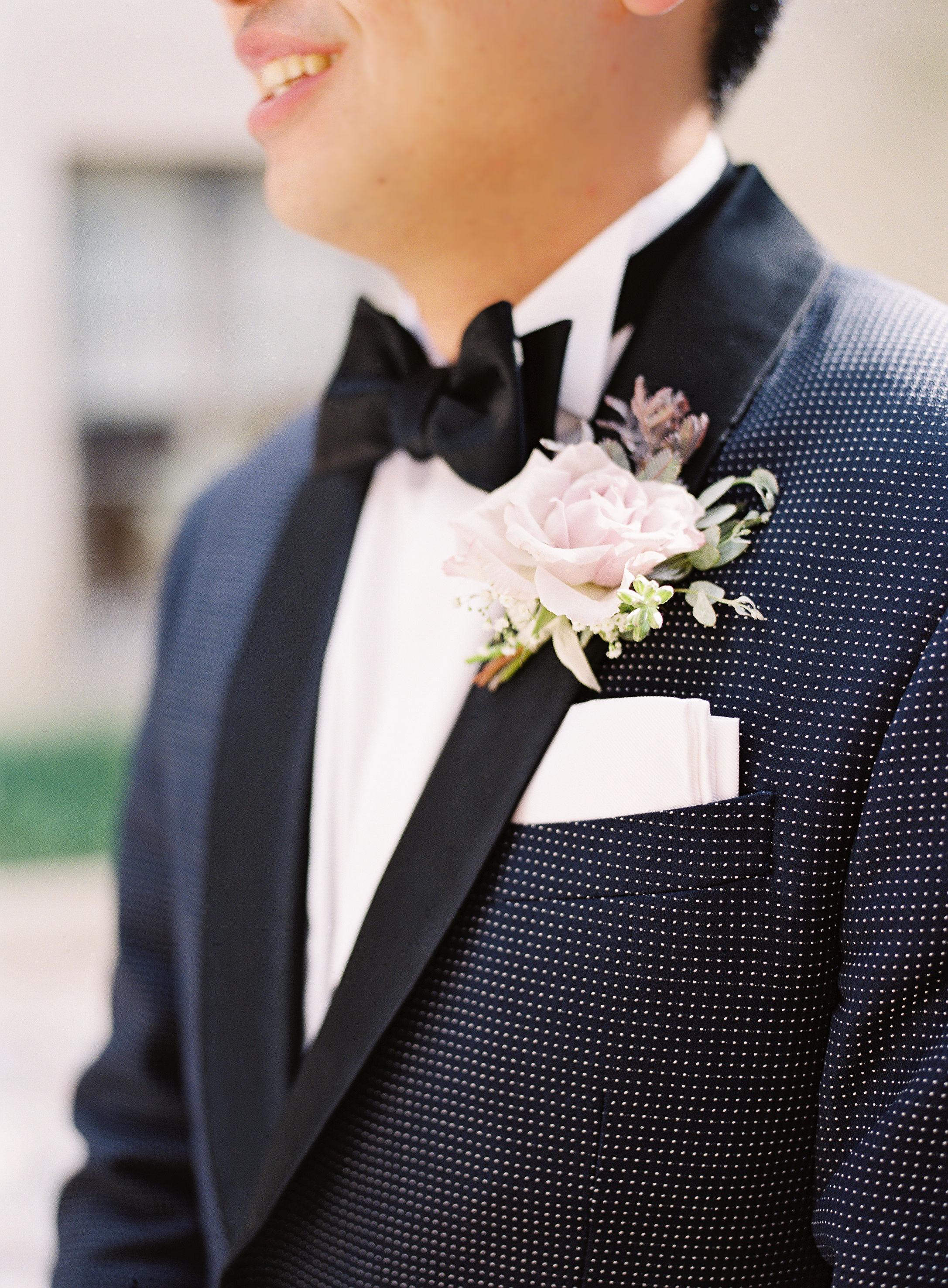 Erin + Ken   Sophie Felts Floral Design   DC Wedding Florist   Meridian House