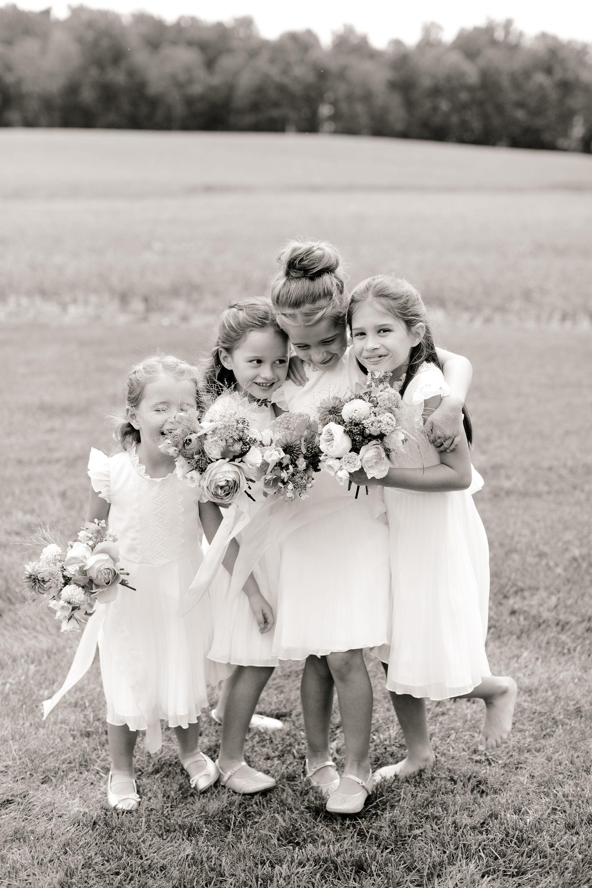 J+C at Private Residence   Fall Wedding   Sophie Felts Floral Design   DC Wedding Florist   MD Wedding Florist  