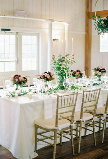 candleabra3.pngA+T at Shadow Creek | Sophie Felts Floral Design | DC Wedding Florist | Fall Wedding |