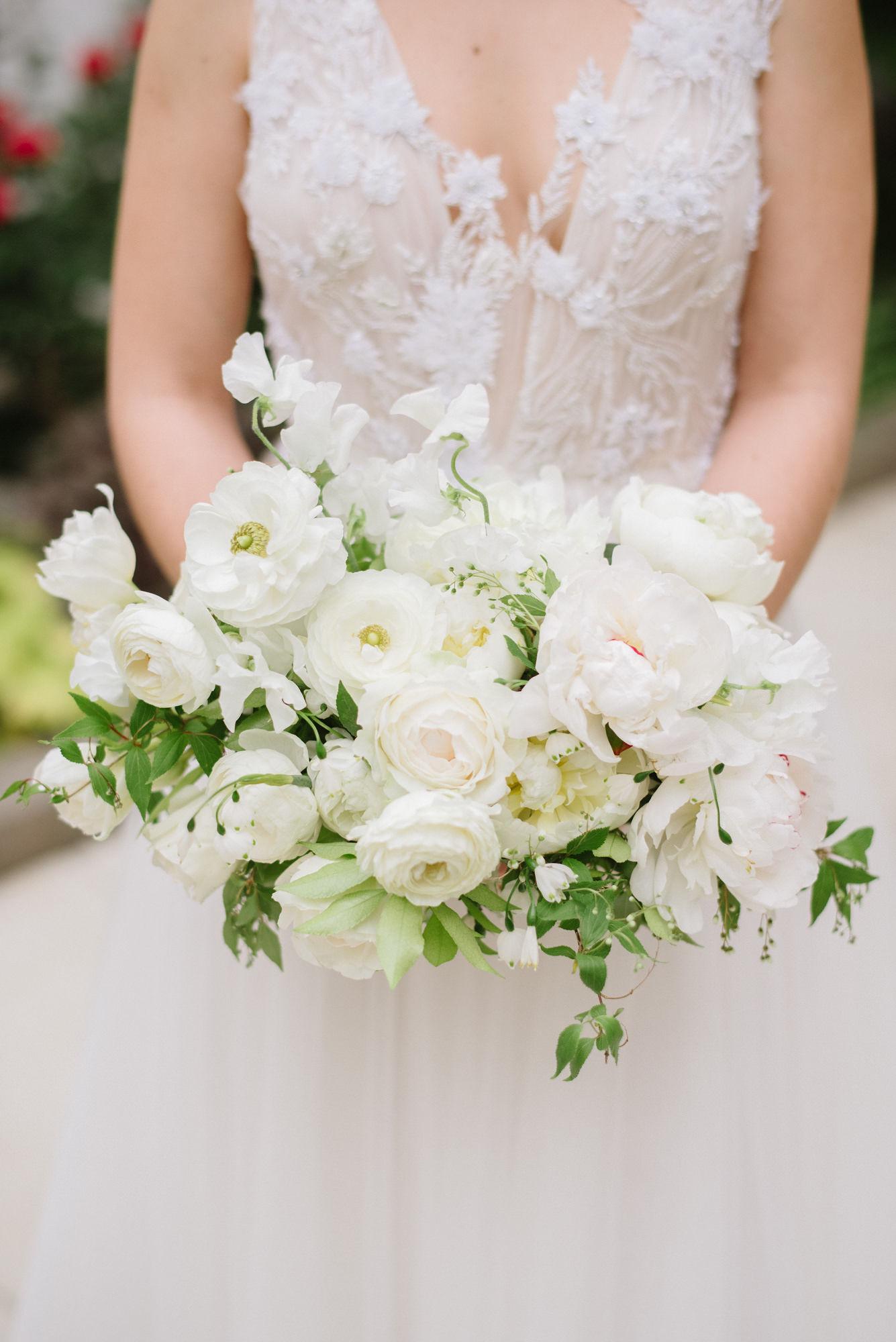 ERP_4966.jpgSophie Felts Floral Design | DC Wedding Florist | Spring | Spring Wedding