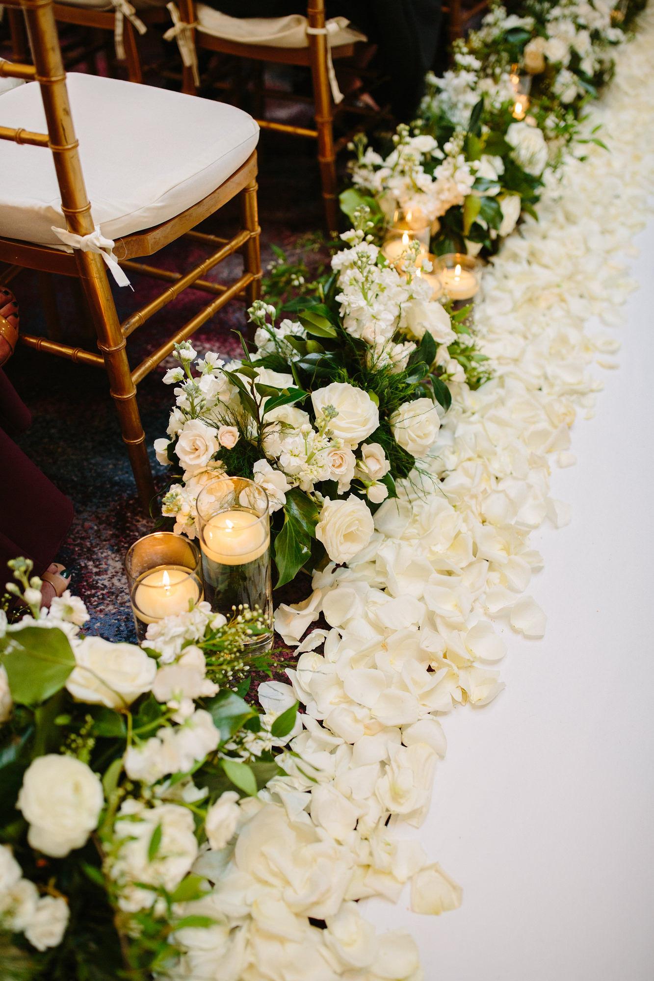 TP1_8405.jpgSophie Felts Floral Design | DC Wedding Florist | Spring | Spring Wedding
