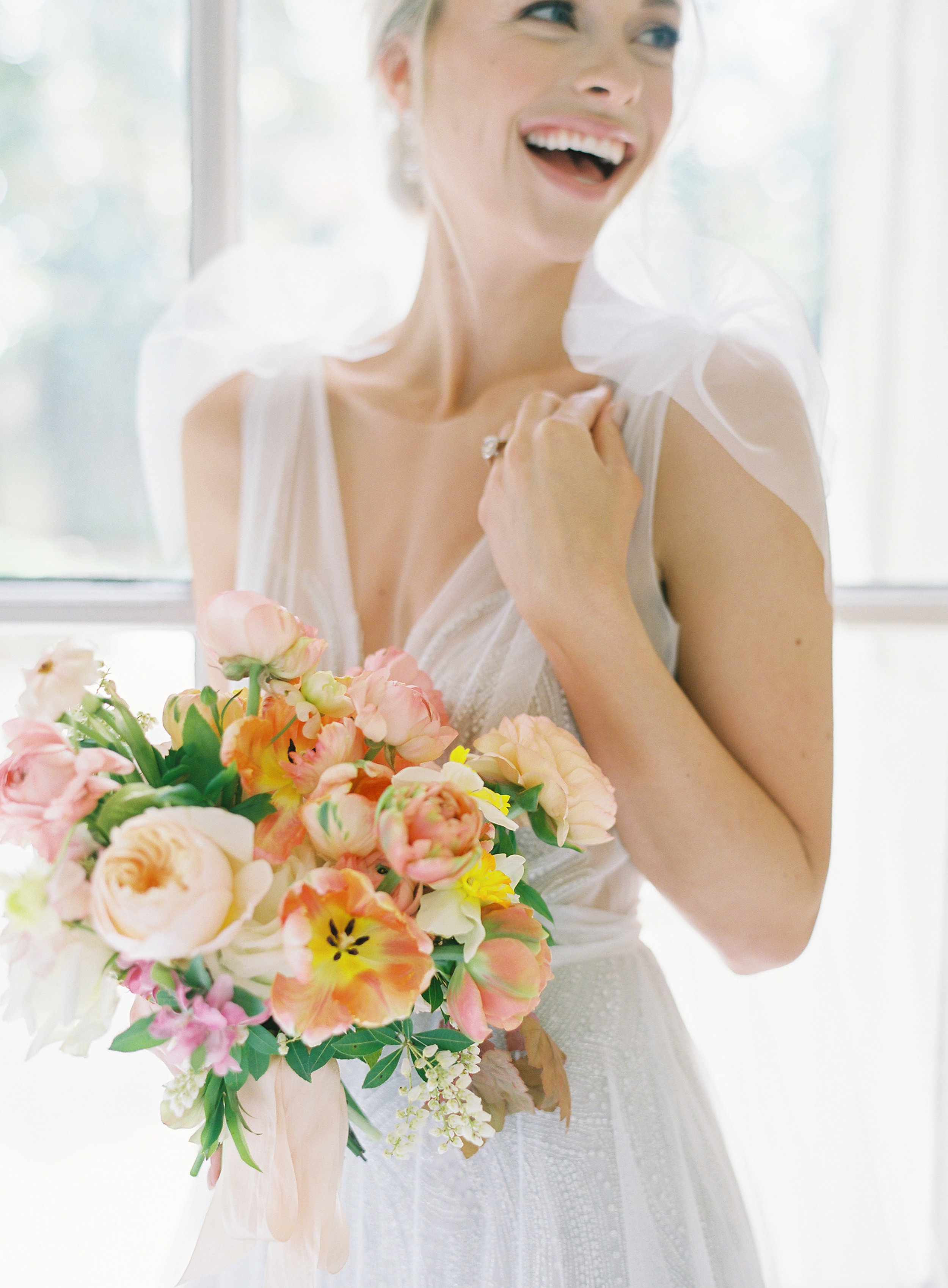 Sophie Felts Floral Design   DC Wedding Florist   DC Florist -55.jpg